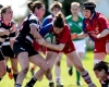 Women's All-Ireland League: Round 9 Previews