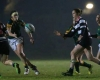 Women's All-Ireland League: Round 8 Review