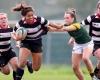 Women's All-Ireland League: Round 8 Previews