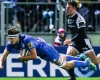 GUINNESS PRO14 Preview: Leinster v Scarlets