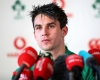 Carbery: Everyone Is Trying To Make Ireland Better