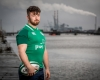 Tierney-Martin On His Move From Flanker To 'Groundhog Hooker'
