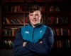 U-20 Debut In Cork A 'Dream Come True' For Wycherley