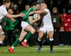 Ireland Under-20s Win Thrilling Seven-Try Tussle With England