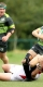 IQ Rugby