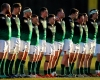Six Changes Made For Ireland Club XV's Dalriada Cup Decider