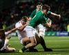 Foley Brought In As Ireland Under-20s' Only Change