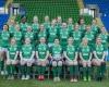 Women's Six Nations Preview: Scotland Women v Ireland Women