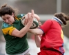 Women's All-Ireland League: Round 11 Previews