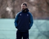 Irish Rugby TV: Andy Farrell Previews Scotland v Ireland