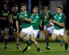 Ireland Under-20s Run In Three Tries In Netherdale Victory