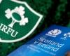 Opta Match Facts Preview: Scotland v Ireland