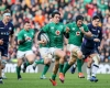 Irish Rugby TV: 'Credit To The Lads For Bouncing Back' – Joey Carbery