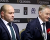 Irish Rugby TV: Joe Schmidt – Scotland v Ireland Post-Match Reaction