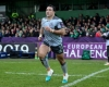 Connacht Confirm Contract Extension For Buckley