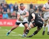 GUINNESS PRO14: Round 15 Preview