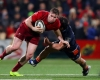 Farrell And Conway To Feature For Munster Against Southern Kings