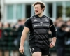 Leinster Hand McGrath And Porter Starting Roles For Viadana Trip