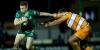 Marmion Returns As Connacht Claw Past Fast-Starting Cheetahs