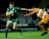 Marmion Returns As Connacht Claw Past Fast-Starting Cheetahs