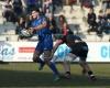 Deegan On The Double As Leinster Win Ten-Try Viadana Clash