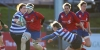 Women's All-Ireland Cup: Semi-Finals Review