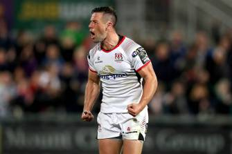 GUINNESS PRO14: Round 20 Preview