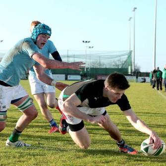Schools Defeat Clubs In Structured Trial Game