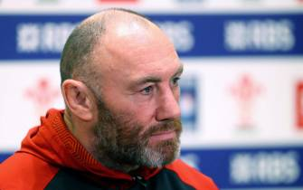 McBryde To Join Leinster As Assistant Coach
