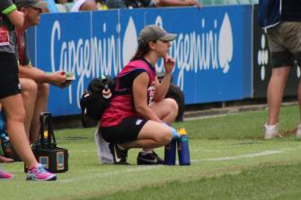Sevens Uncovered: Mothers Of The Sevens