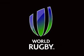 World Rugby Approves Law Trials To Further Injury Prevention