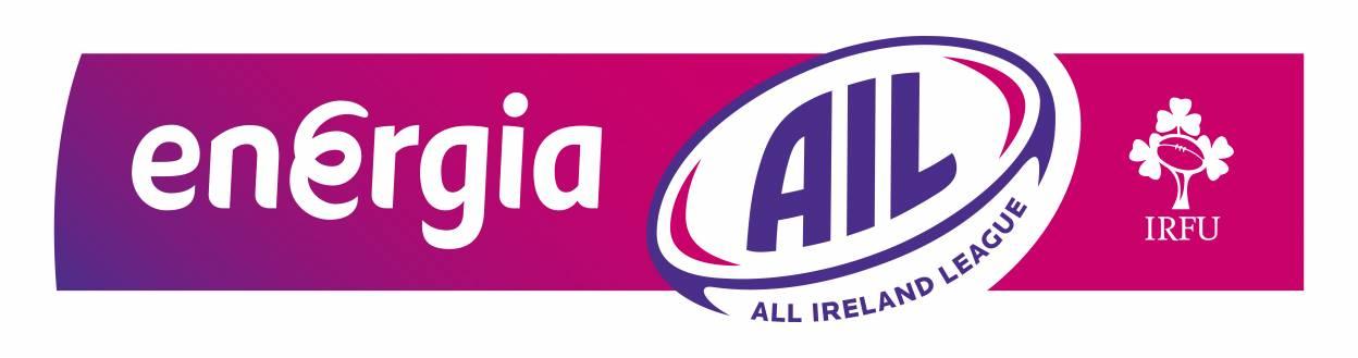 The Energia All-Ireland League