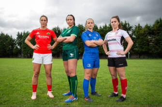 Women's Interprovincial Championship: Semi-Finals Preview