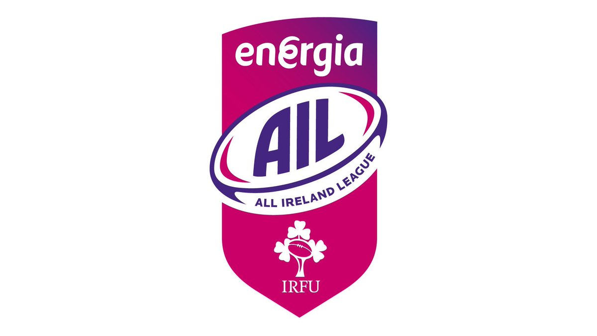Energia All-Ireland League Division 2B: Round 1 Review