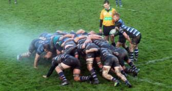 """""""Junior Rugby Is Alive And Well"""" – All-Ireland Cup Reaction"""