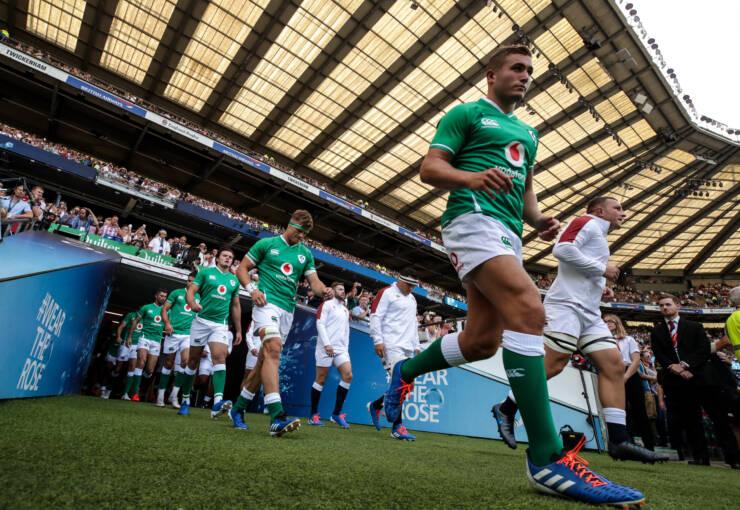 england v ireland - photo #20