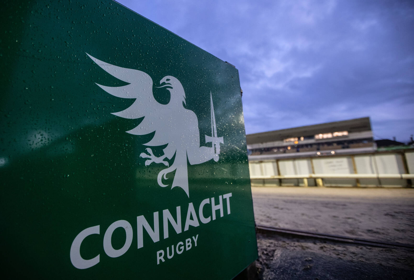 Connacht Announce Signings Of Ben O'Donnell And Abraham Papali'i