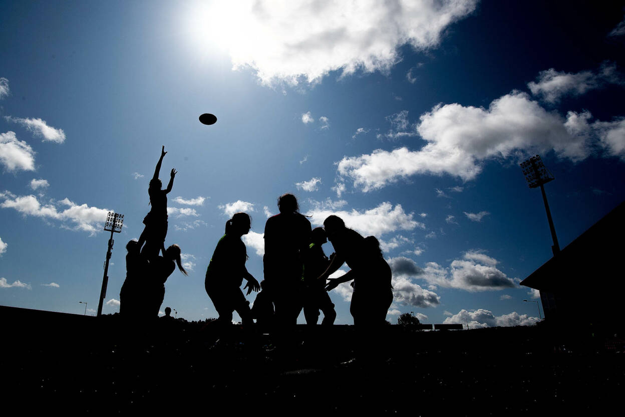RugbyConnect – IRFU Announce New Online Administration System For Clubs