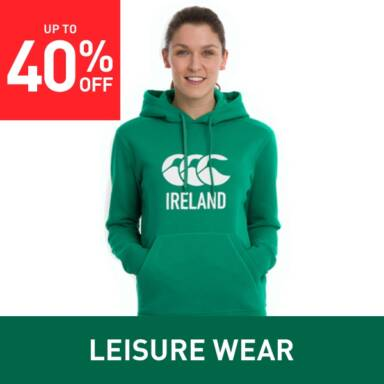 Leisure Wear