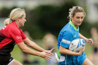 Tag Rugby Registration Live Across The Four Provinces
