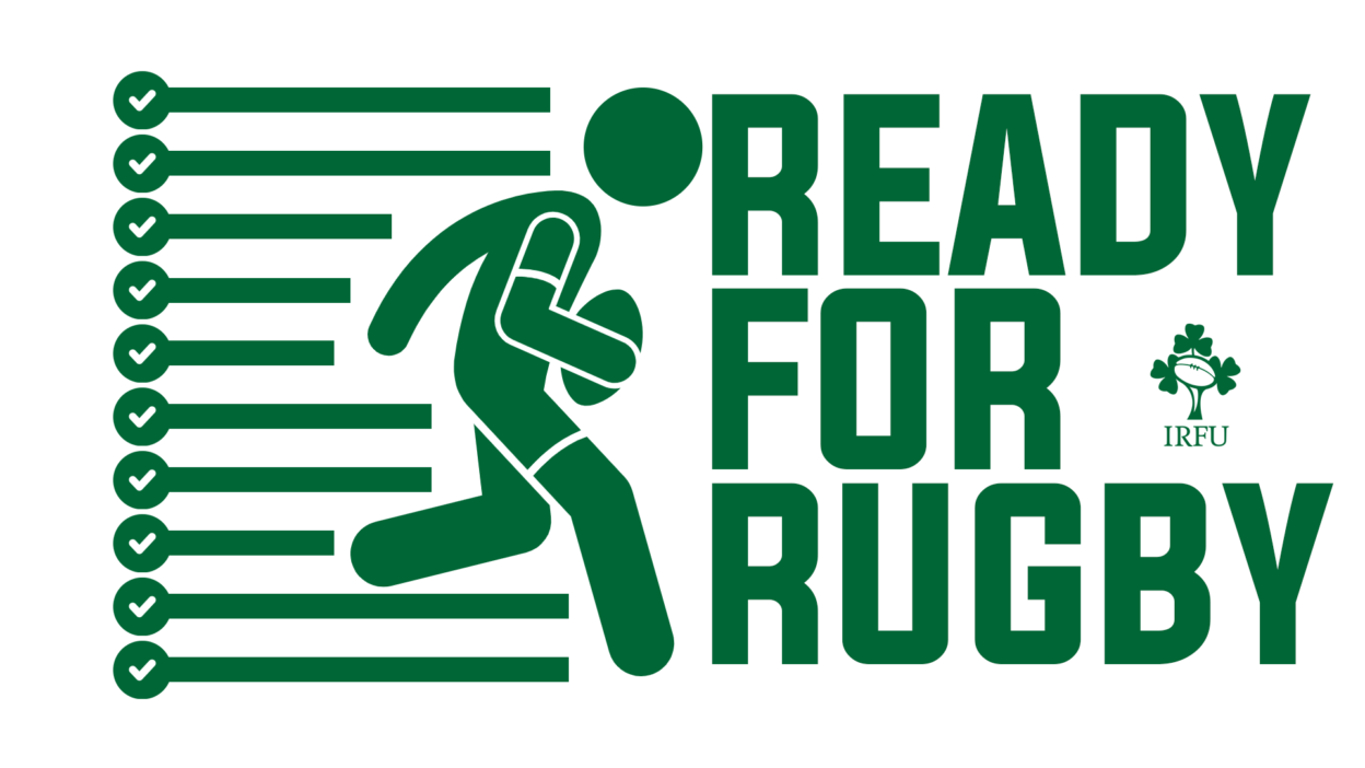 #ReadyForRugby Support Webinar: Considerations For Updating Your COVID-19 Safety Plan