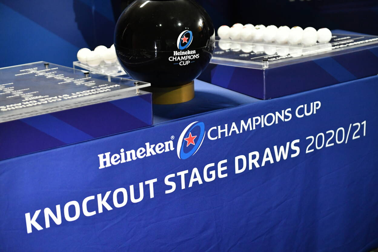Quarter-Final Fixtures Confirmed For Leinster And Ulster