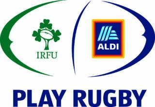 Aldi Play Rugby