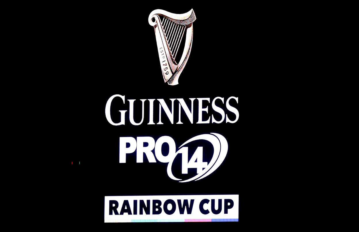 Fixtures Released For Final Rounds Of Rainbow Cup