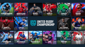 United Rugby Championship Heralds A New Era For Rugby
