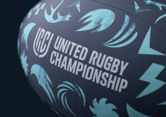RTÉ & TG4 Bring Free-To-Air URC Coverage To Irish Fans