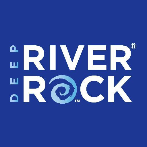 Deep River Rock