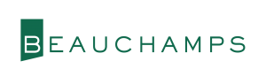Beauchamps logo