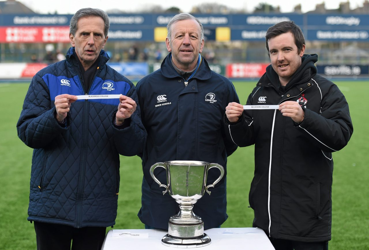 Leinster junior cup bettingadvice betting on credit