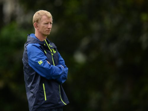 5 talking points ahead of Leinster v Munster